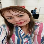 Ana Maria Rios Moncada