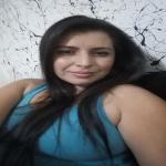 Marisol C.