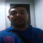 Juan Alejandro G.
