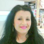 Lavinia Monica