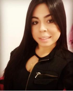 Paloma C. Employés de maison Ref: 398820