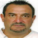 Jose Miguel P.