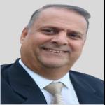 Héctor Manuel P.