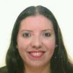 Laura Del Mar