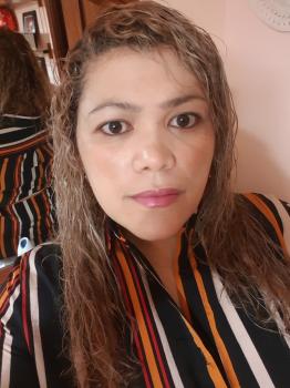 Selvia Ivania A. Empleados de hogar Ref: 422151