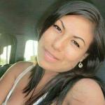 Soledad Silvia