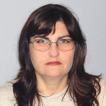 Veselinka S.