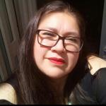 Maria Ela L.