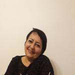 Luz Amparo G.