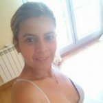 Viviana Jahaira G.