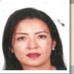Yineth Marisol A.