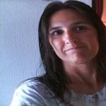 Susana J.