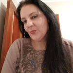 Esther Maria