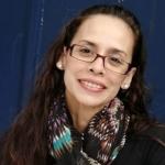 Maria Alejandra R.