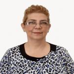 Francisca Z.