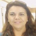 Mercedes Yarmida