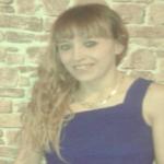Alexandra Mireia