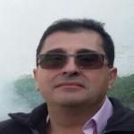 Ismael D.