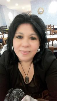 Sixta Natividad M. Baby-sitters ou puériculteurs Ref: 411268