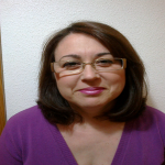 Elena J.