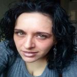 Nicoleta S.