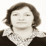 Lucia Isabel N.