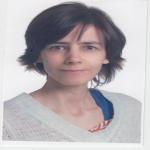 Mónica P.