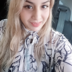 Mayra Isabel C.