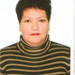 Melvy Wilma