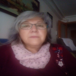 Maria C.