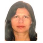 Maria Del Prado