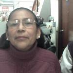 Maria Teresa M.