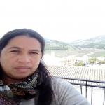 Laura Del Rocio H.