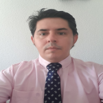 Arnaldo Andres P.