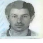 Rafael Juan