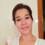 Lilian Elena B.