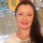 Claudia Jannett P.