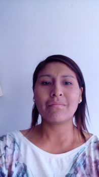 Maritza Q. Employés de maison Ref: 399920