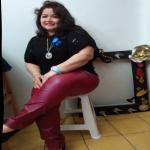 Karina Isabel