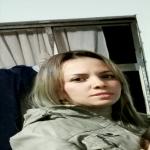 Sandra Milena B.