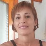 Lira Esther M.