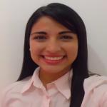 Alexandra Moreno