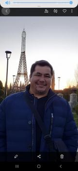 Rafael Augusto A. Jardineros Ref: 514381