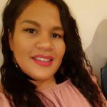 Maria Mercedes B.
