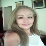 Betty Rocío R.