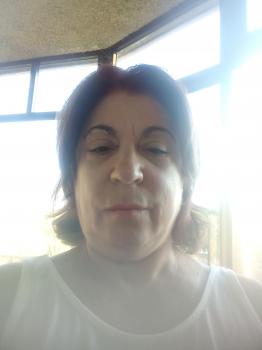 Juana B. Canguros / Cuidadores niños Ref: 559732