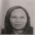 Enriqueta R.