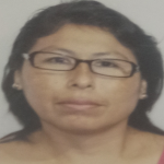María Nery Q.