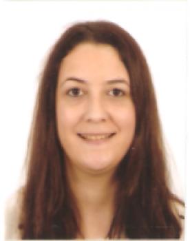 Tania C. Canguros / Cuidadores niños Ref: 390224