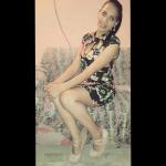 Katerin